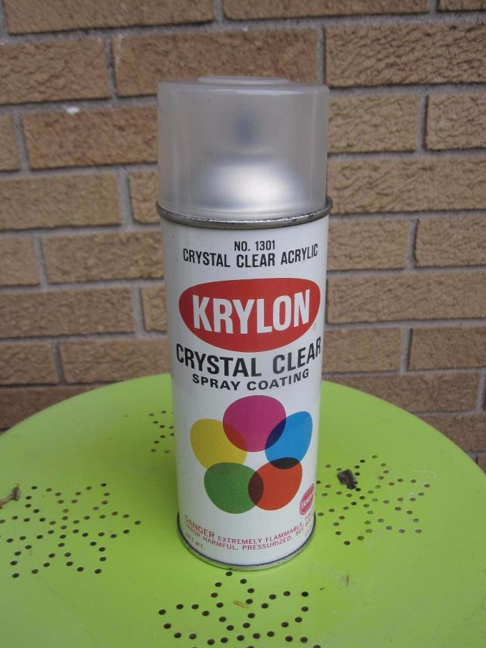 Paint Zoom Spray For Sale Classifieds