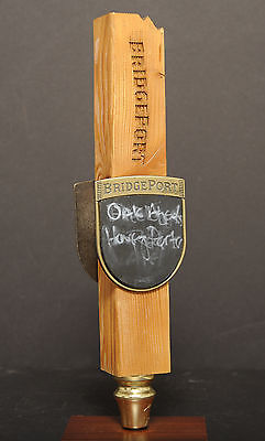 Blank Tap Handle For Sale Classifieds