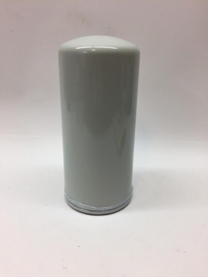 Brighton Cromwell LLC Fluid Filter Element 23530408