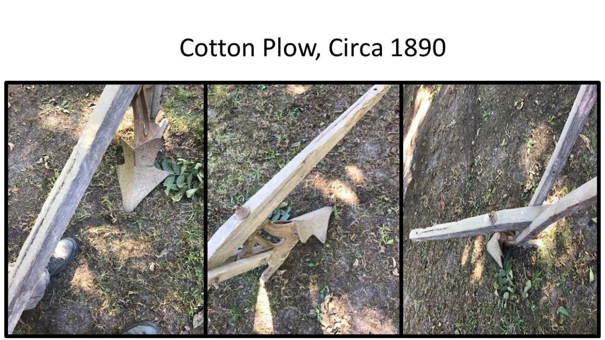 Antique plow for sale classifieds - Craigslist mississippi farm and garden ...
