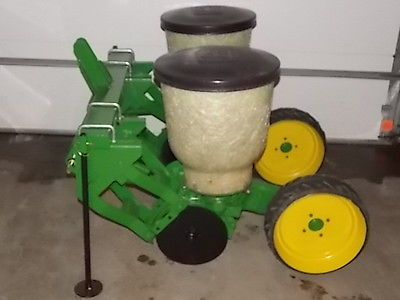 71 Planter For Sale Classifieds