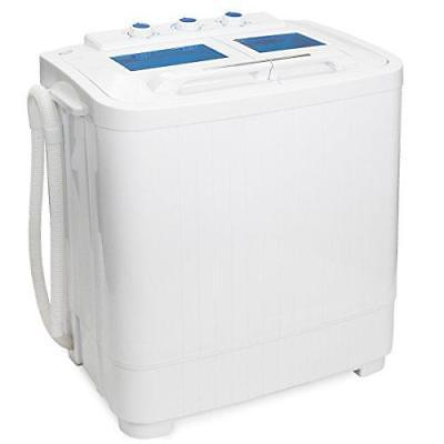 Portable Washer For Sale Classifieds