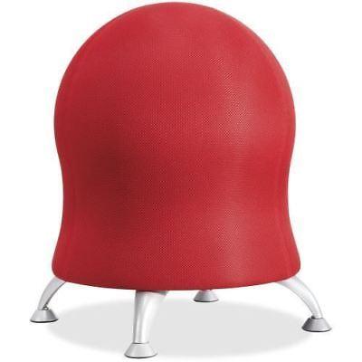 Safco Zenergy Ball Chair 4750CI