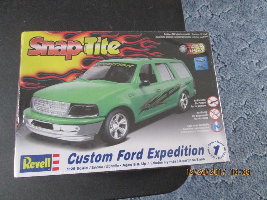 Ford Expedition Box - For Sale Classifieds