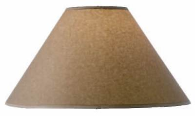 Vein Accent Lamp Shade [ID 51017]