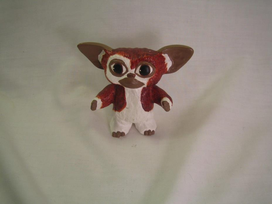 Gremlins GIZMO Porcelain Model Gizmo  Neat Memorabilia!!! Gremlin!!!