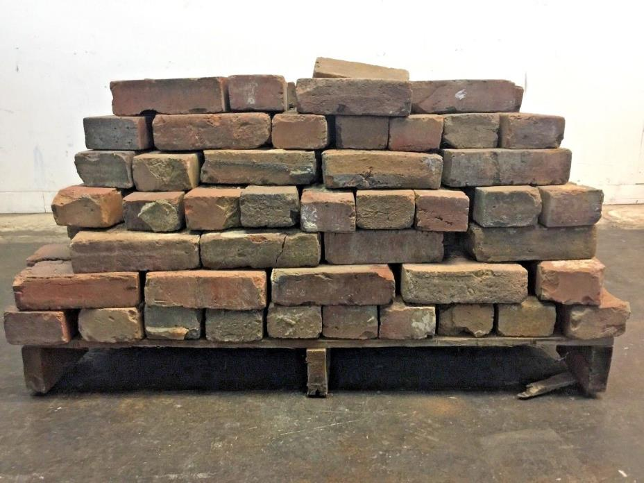 Burnt Clay Brick : Red brick for sale classifieds
