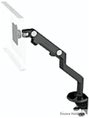 Humanscale SOR4843M8 M8 Monitor Mounting Kit - Black