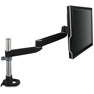 3M Mounting Arm for Flat Panel Display MA140MB