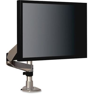 3M Mounting Arm for Flat Panel Display, Notebook, Tablet PC MA245S