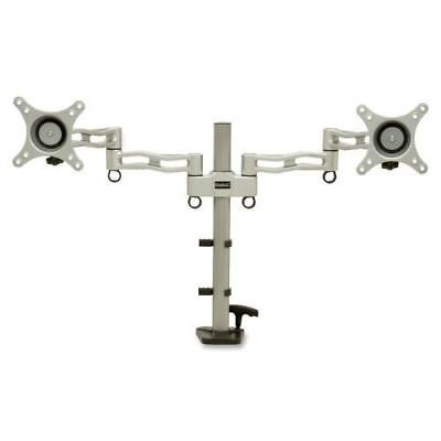 DAC MP-200 Mounting Arm for Flat Panel Display 02191