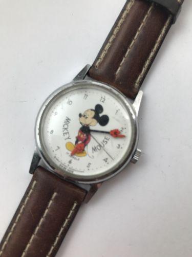 Vintage Windert Disney