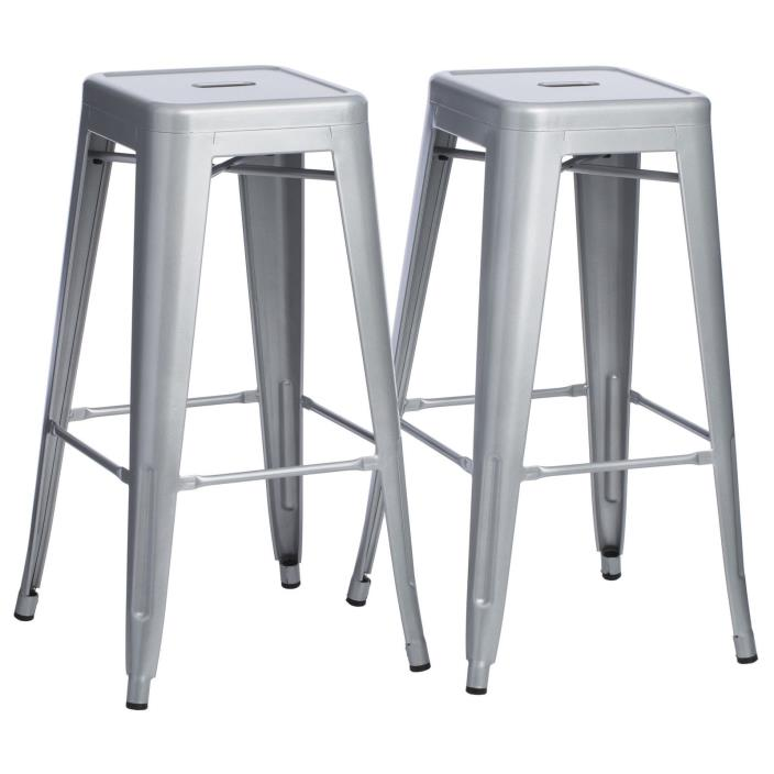 Stainless Steel Bar Stool For Sale Classifieds