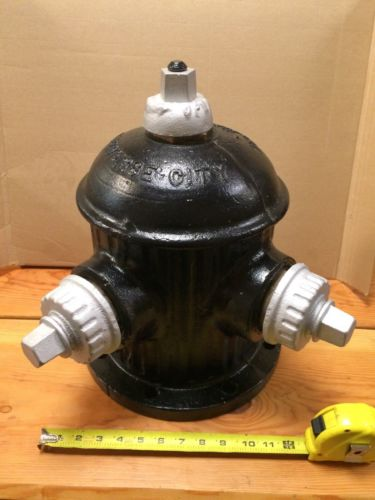 Cast Iron Fire Hydrant For Sale Classifieds