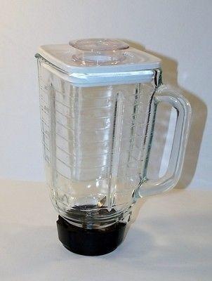 Oster Blender Vintage For Sale Classifieds