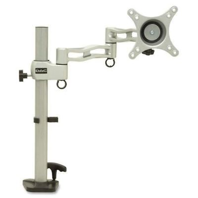 DAC MP-199 Mounting Arm for Flat Panel Display 02190