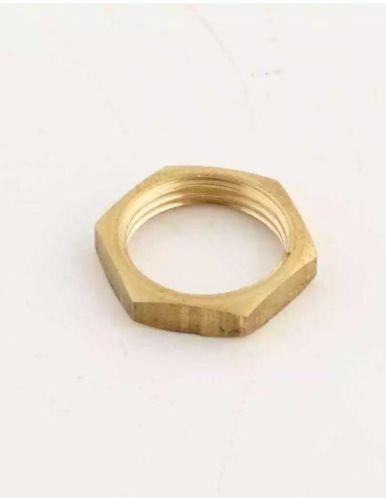 211502 Genuine DCS Range Surface Burner Orifice Nut
