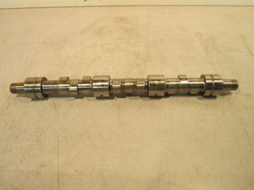 detroit diesel Engine Camshaft 5126934