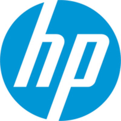 HP 480985-001 Intel Wi-Fi Link 5100 PCIe Mini Wireless Network Card for