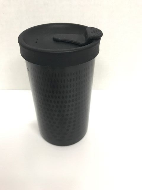 Gamila 14 oz French Press Impress Coffee Brewer Portable Outdoor Travel Mug