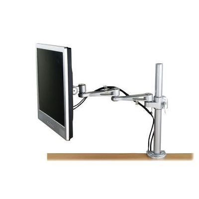 Exponent Microport Mounting Arm for Flat Panel Display 50836