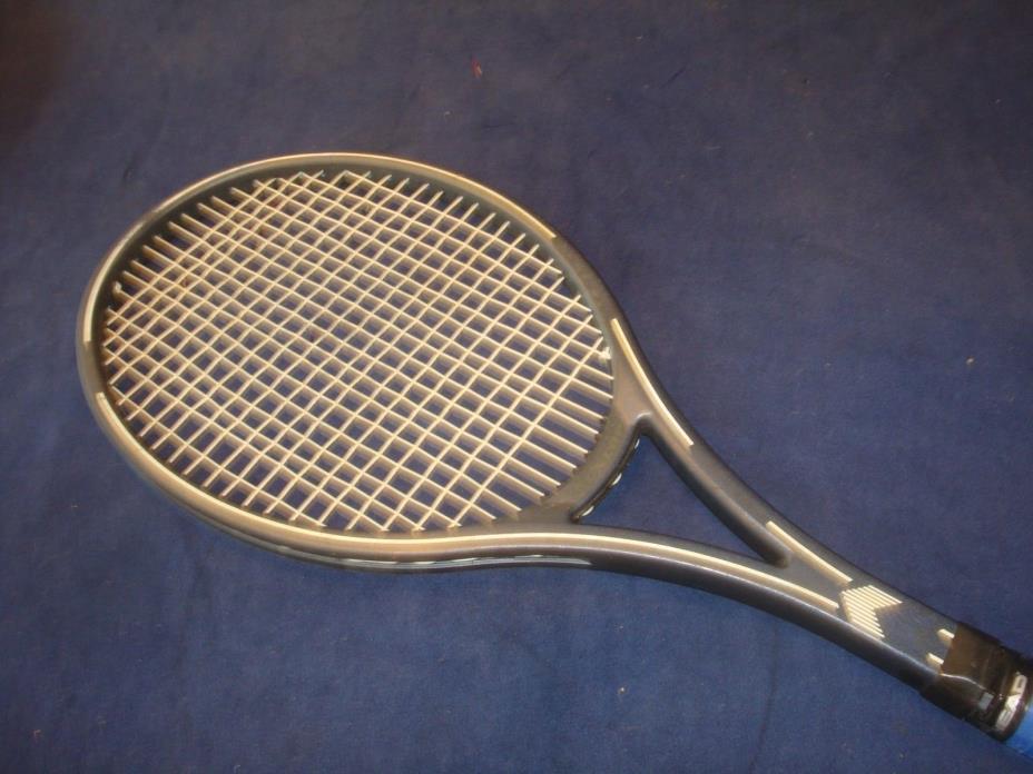 Dunlop Max 300i Tennis Racquet 4 3/8 Grip