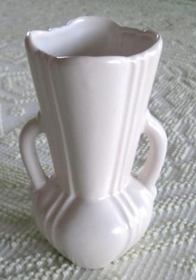 Bauer California Art Pottery Cal-Art 7.5