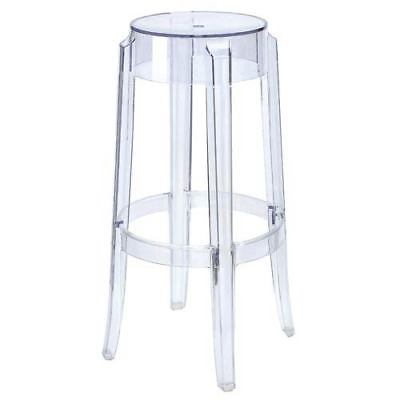Control Brand Ghostly Stool - PC502A