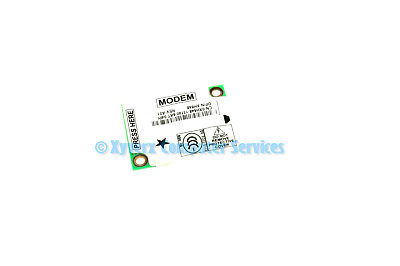 XH648 GENUINE ORIGINAL DELL MODEM CARD INSPIRON 1501 SERIES (GRD A)