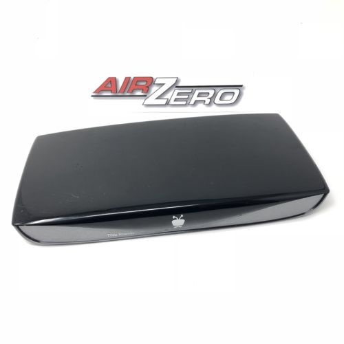 Tivo Roamio OTA 500GB DVR (requires subscription) No Power supply or remote 5.3