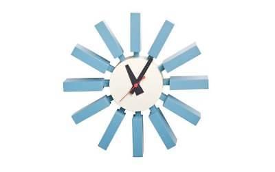 Spoke Clock [ID 3104774]