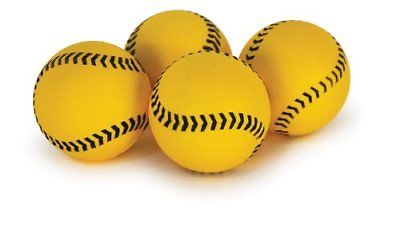 SKLZ Bolt Balls (12-Pack) New