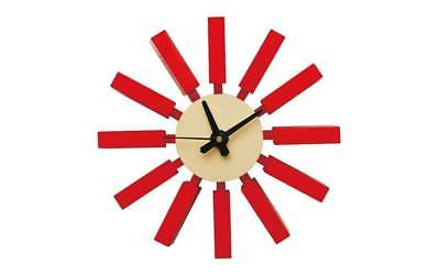 Spoke Clock [ID 3104773]