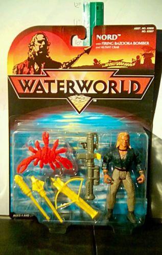 Waterworld nord figure