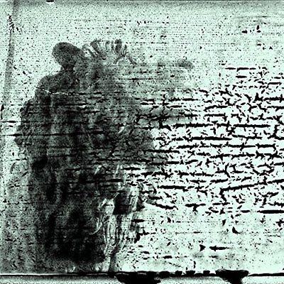1 - Monuments to an Elegy, Vinyl