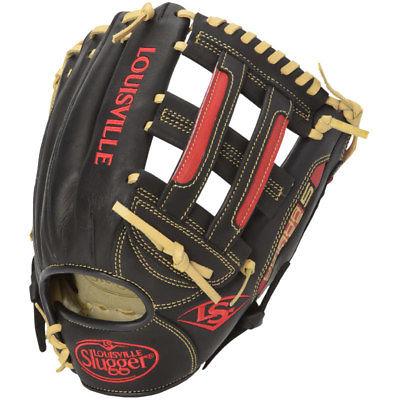 FGS5SR6-1175-Right Handed Throw Louisville Slugger Omaha Series 5 11.75 Baseball