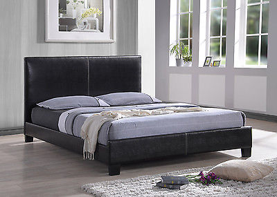 Grayson Queen size Bed