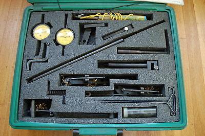 Caterpillar Service Tools - For Sale Classifieds