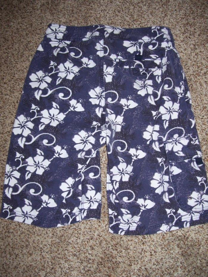 Utility Men Board Shorts 28/29