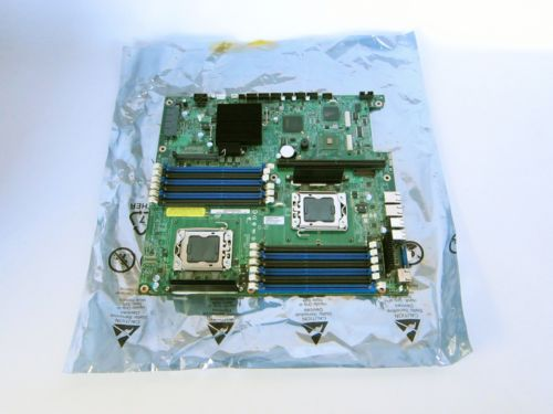 New Intel E24717-603 Server Circuit Board Card E24717603