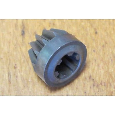 Dewalt 152487-01 Pinion part for angle grinder