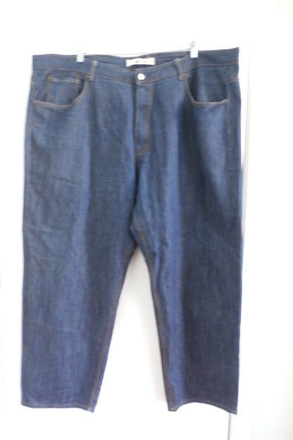PJ Mark men's blue jeans pants size 50/32