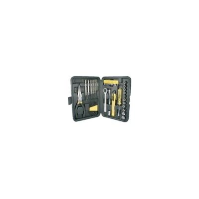 QVS CA216-K4            41PC TECHNICIAN PREMIUM TOOL