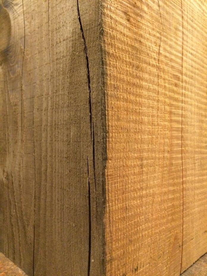 AdVintage™ Heritage Wood Treatment