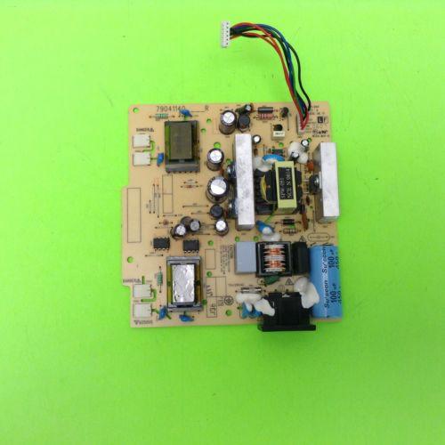 490411400100R Gatewat 790411400D10R Monitor ILPI-004 Power Supply Board