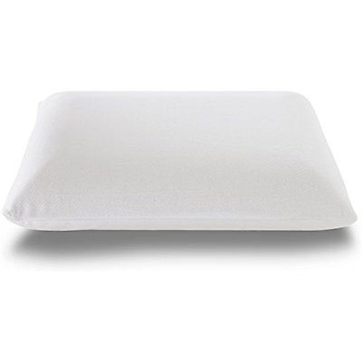 Live Bed Pillows Sleep Resort Traditional Premium Quality, Cooling Memory Foam