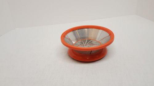 Jack La Lannes power juicer express model MT1020 Replacement filter/blade