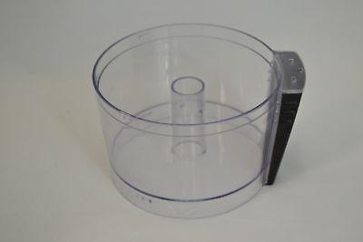 Bowl for 3.5 Cup Food Chopper (Fits model KFC3511)