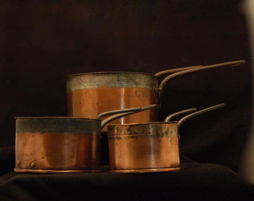 Antique Copper Whiskey Still For Sale Classifieds