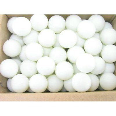 PING PONG BALLS / TABLE TENNIS BALLS (240 count) New